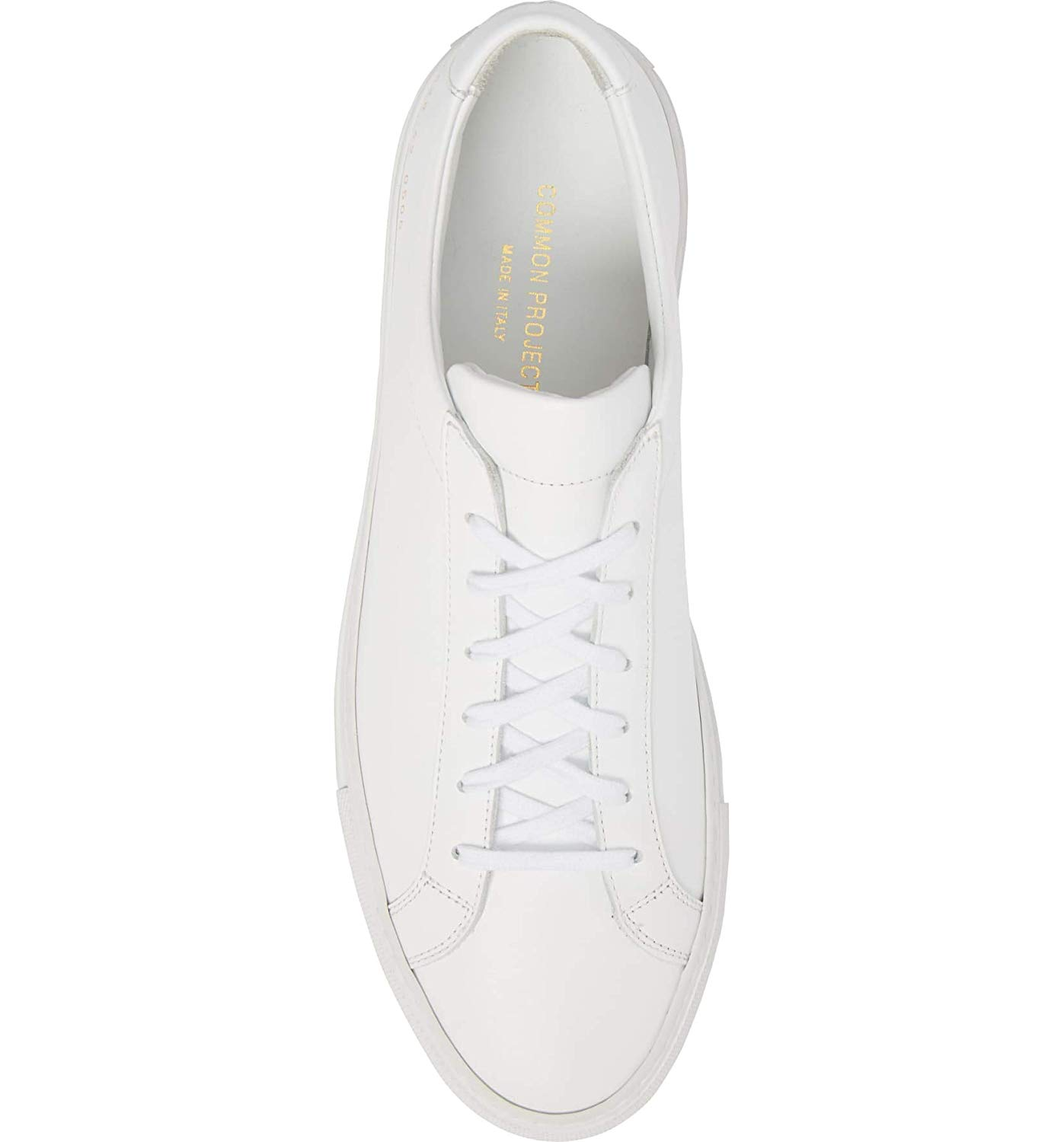 Common Projects Achilles スニーカー