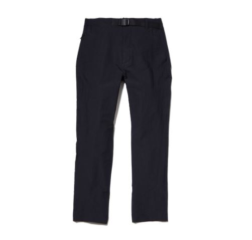 Goldwin Stretch Chino Trousers